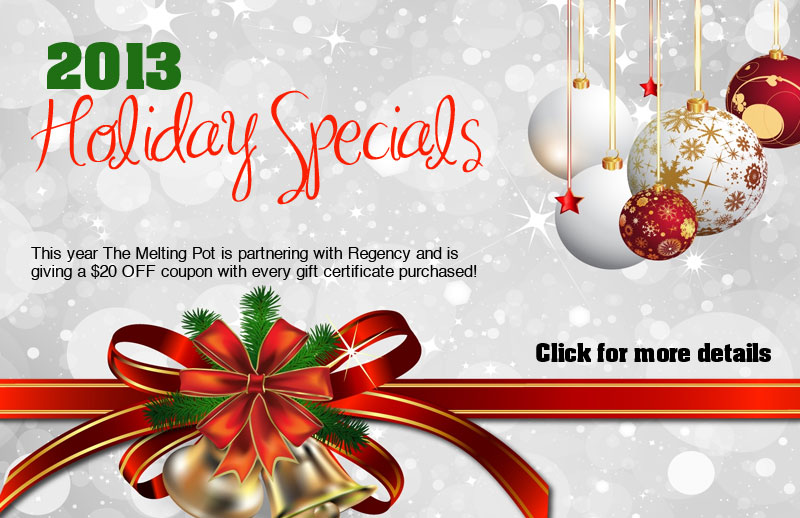 holiday_specials1