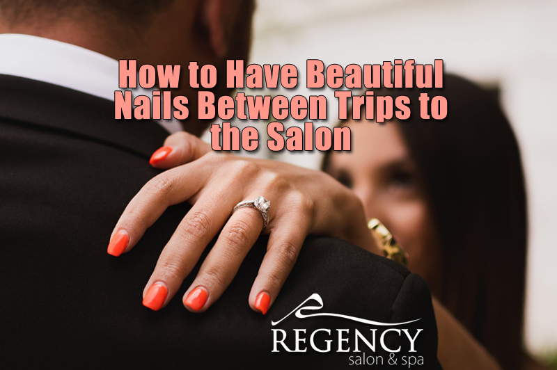 HowtoHaveBeautifulNailsBetweenTripstotheSalon