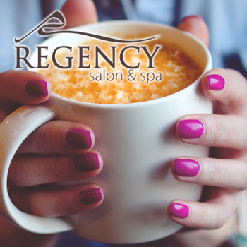 PamperYourNails_FEATURE